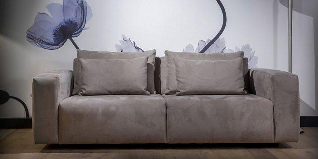 Urbansofa Tommy 3 Zits Sofa Web