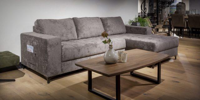 Urbansofa Damian Loungebank Grijs 1280x640 1