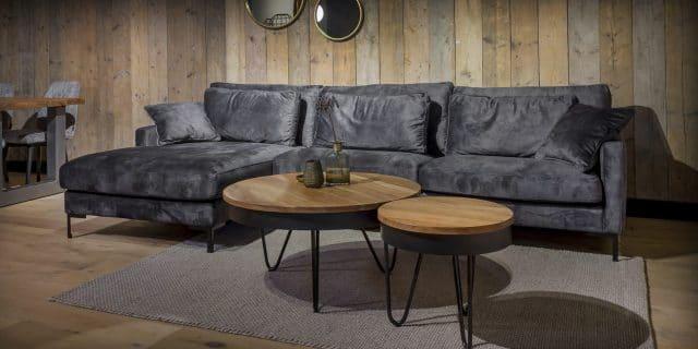 Urbansofa Gino Loungebank Sfeer 1280x640 1